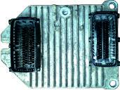 SIEMENS SIMTEC 71 1.8 - 125KM - Z18XE