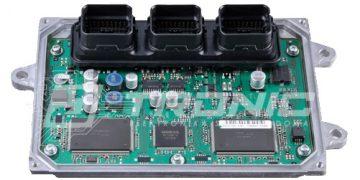 Sterowniki silnika ECU - diagnostyka naprawa programowanie  klonowanie