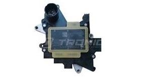 Audi Multitronic VL381 VL381F 0AW 0AN diagnostyka naprawa programowanie sterownika skrzyni biegów